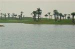 Heron Lake Golf Course Resort