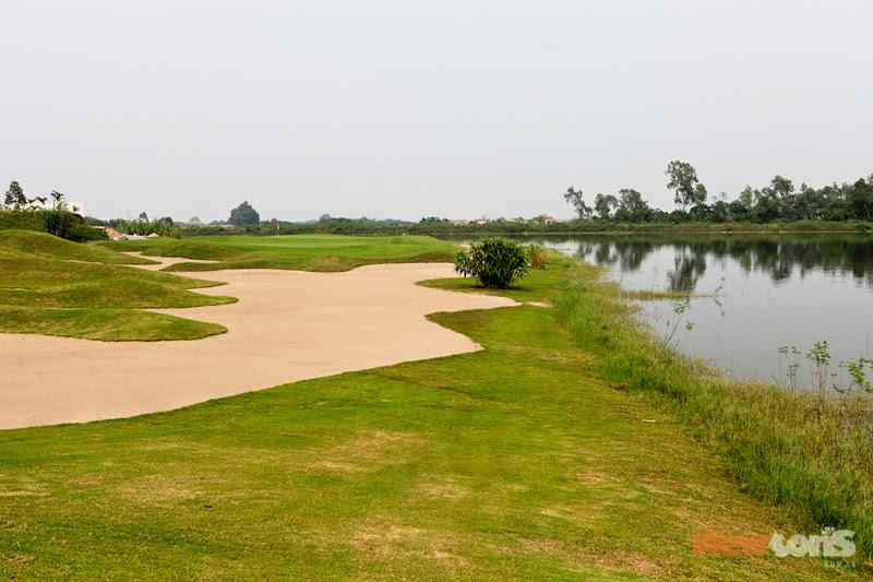 Sky Lake Golf Club