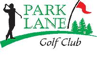 Park Lane Golf Driving Range