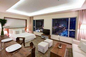 A-La-Carte-Hotel-Danang-Light-71