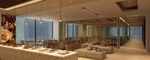 A-La-Carte-Hotel-Danang-Restaurant