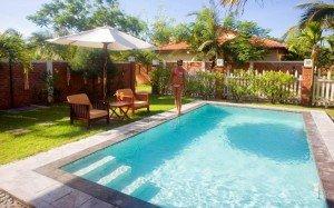Belhamy pool villa2