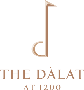 Dalat at 1200 Country Club