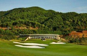 Bana Hills Golf Club
