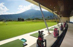 Bana Hills Golf Club3